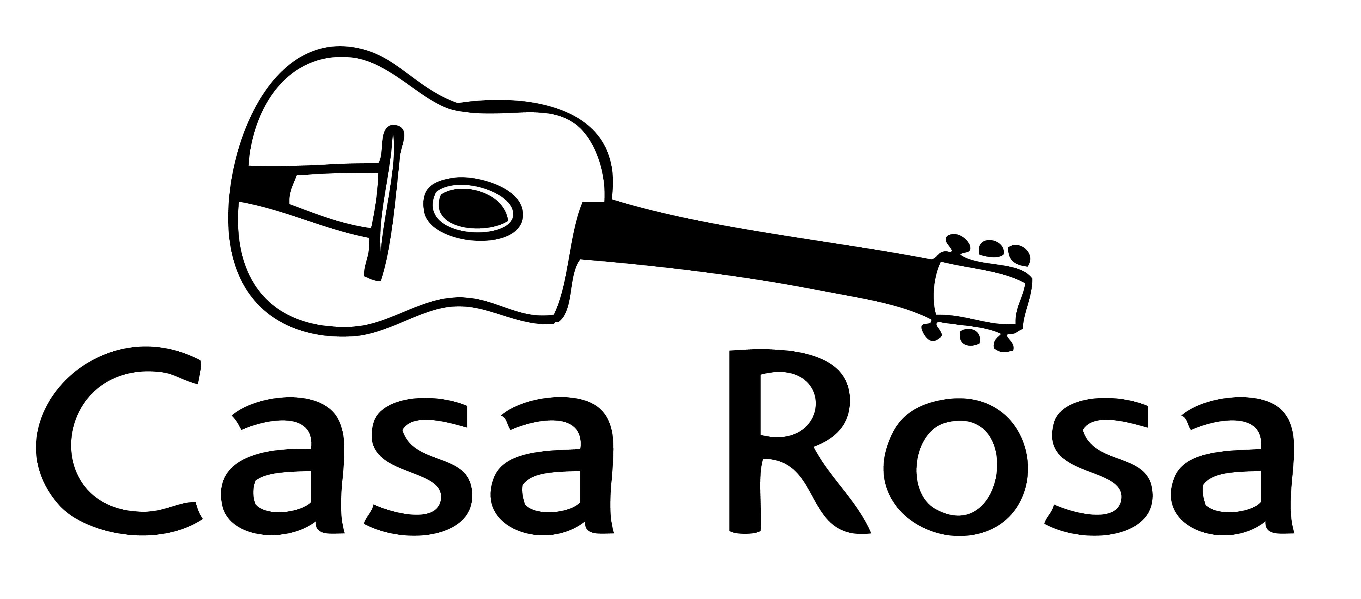 CasaRosalogoCrop